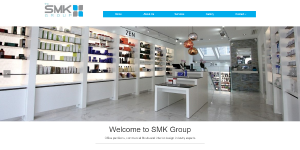 SMK Group